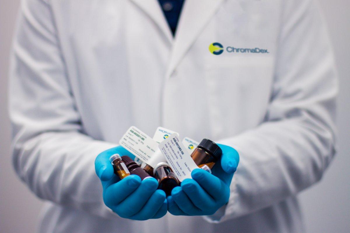Leki wycofane przez GIF. Ich lista jest długa [LISTA] | naTemat.pl