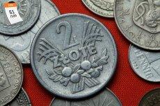 Przed denominacją przeciętne miesięczne zarobki wynosiły 5 milionów złotych