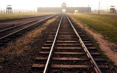 Obywatel Włoch był przewodnikiem m.in. po obozie zagłady Auschwitz.