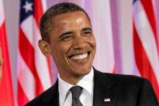 Barack Obama udostępnił na Facebooku playlistę swoich ulubionych piosenek, których słuchał w mijającym roku.