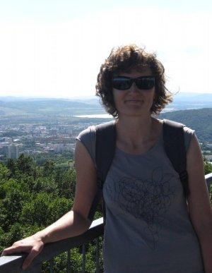 Jana Kępska