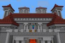 Microsoft kupił producenta Minecrafta za 2,5 mld dolarów