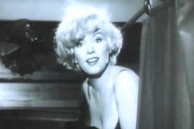 Władze Wrocławia zakupiły kolekcję 3 tysięcy zdjęć Marilyn Monroe za 6,4 milionów złotych