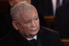 Jarosław Kaczyński według Geralda Birgfellnera miałgo nakłaniać do nawet wyższej łapówki.