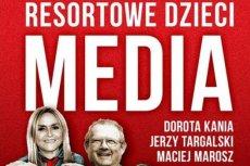 """Jacek Żakowski wygrał proces z Wydawnictwem Fronda. Książki """"Resortowe dzieci"""" mają zniknąć ze sklepów"""