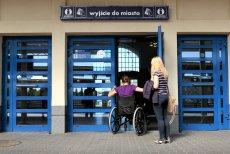 Ukraść niepełnosprawnemu wózek – to tak, jakby ukraść komuś nogi. A jednak do takich kradzieży dochodzi często