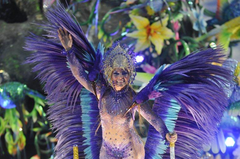 [url=http://shutr.bz/1pcO36E] Parada w Rio de Janeiro [/url]