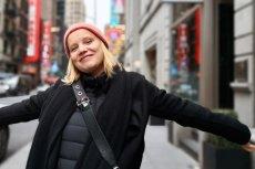 Joanna Kulig zdecyduje się na poród USA? Aktorka jest w 8 miesiącu ciąży, a wciąż promuje film w Stanach. Mówi się o jej szansie na Oscara