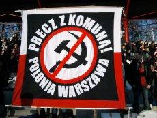 Kibice Polonii od lat walczą w obronie pewnych wartości. I od lat czują się traktowani gorzej w stolicy.