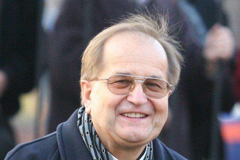 W 2016 r. fundacja o. Tadeusza Rydzyka Lux Veritatis osiągnęła 29 mln zł zysku.