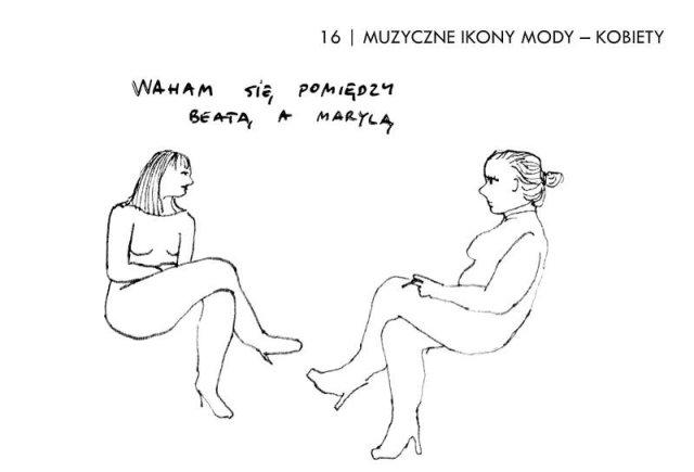 rys. Justyna Kosińska
