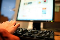 Grozi nam cenzura internetu?
