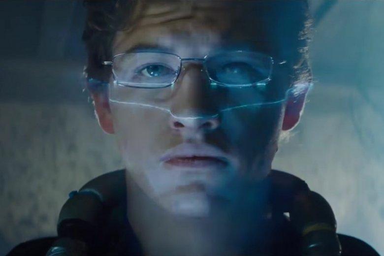 PIerwsze recenzje najnowszego filmu Stevena Spielberga są więcej niż entuzjastyczne.