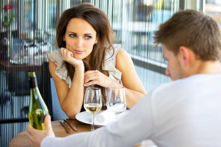 Groupon Speed Dating