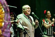 Prokuratura w Przasnyszu bada sprawę doniesienia jednej z tancerek zespołu Don Vasyla.