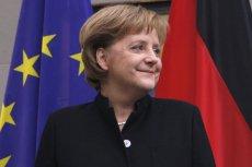 Dlaczego Niemcy stały się chłopcem do bicia Europy?