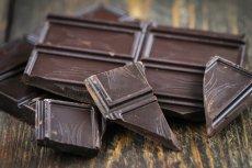 Jecie za dużo czekolady. Powrócą czasy wyrobów czekoladopodobnych?