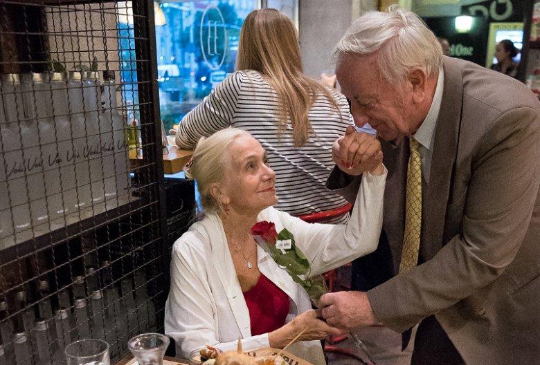 Tysice rozwiedzionych kobiet w Warszawie na randk