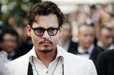 Johnny Depp kończy się jako aktor?