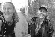 Dwie turystki zginęły w Maroku pod koniec 2018 r.