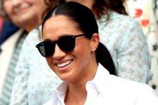 Nowy przydomek ma związek z zachowaniem księżnej podczas turnieju na Wimbledonie.