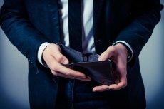 Młodzi Polacy nie mają [url=http://shutr.bz/1fVDeht]pieniędzy[/url], muszą korzystać z finansowej pomocy rodziców