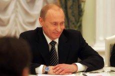 Rosja zapowiada lustrzaną reakcję w związku z wydaleniem rosyjskich dyplomatów przez szereg państwa, w tym także Polskę. Należy się spodziewać, że do Polski wróci czterech dyplomatów z Moskwy.