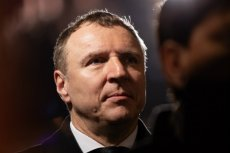 Paweł Gajewski uznawany jest za prawą rękę Jacka Kurskiego w TVP. Niedawno nie miał nawet matury.