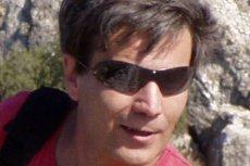 Krzysztof Leski odmówił przyjęcia odznaczenia od Andrzeja Dudy, choć wcale nie zamierzał bojkotować prezydenta.