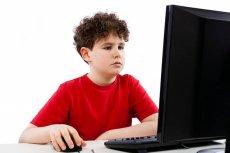 Dzieci coraz częściej uzależniają się od pornografii