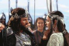 """Ślub humanistyczny pozwala zorganizować ceremonię w dowolnym sposób. Nawet rodem z """"Władcy Pierścieni"""""""
