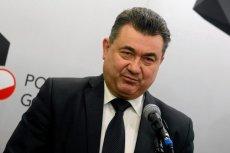 Afera z alimentami od wiceministra Tobiszewskiego coraz bardziej się rozkręca.