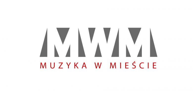 Muzyka w Mieście, wtorki 18.50 TVP Wrocław