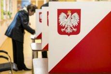 Polakom covid-19 w wyborach nie przeszkadza.