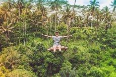 Zmiany w prawie w Indonezji zaniepokoiły turystów ze świata.
