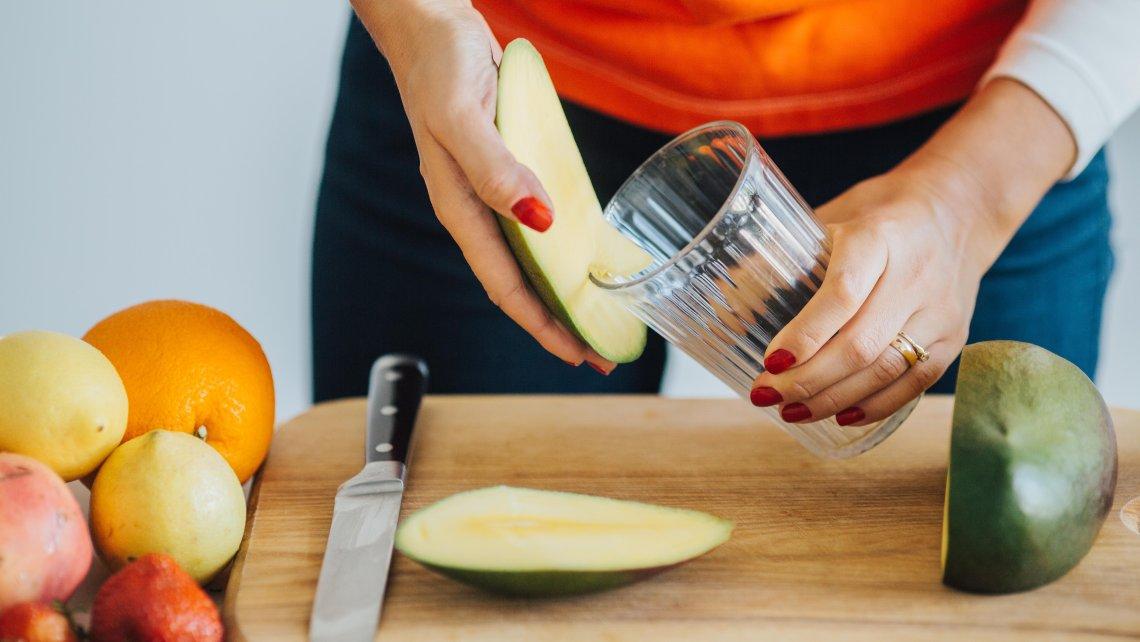 Poznaj sztuczki kuchenne, które ułatwią ci pracę i zaoszczędzą twój czas!