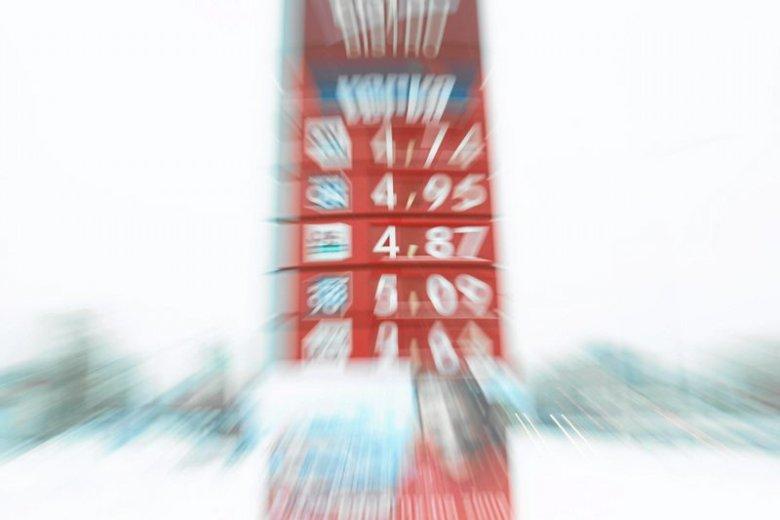 PKN Orlen emituje obligacje dla klientów detalicznych.