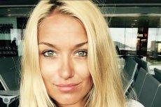 Magdalena Kralka to 30-letnia Polka, za którą wystawiono Europejski Nakaz Aresztowania. Jest poszukiwana listem gończym oraz czerwoną notą Interpolu.