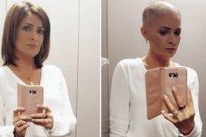 Dziennikarka Polsatu Joanna Górska opublikowała najnowsze wyniki badań.