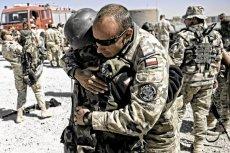 Zdaniem szefa amerykańskiego wywiadu jest duże ryzyko, że w najbliższym czasie wybuchnie globalny konflikt zbrojny.