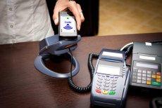 Polacy coraz chętniej korzystająz [url=http://shutr.bz/18zX3rC]płatności telefonem[/url] komórkowym.