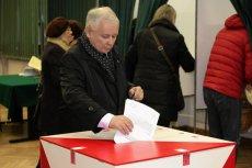 Czy PiS zlikwiduje wybory powszechne na prezydentów miast, burmistrzów i wójtów? Wiceprzewodniczący PiS mówi o napięciu w tej sprawie.