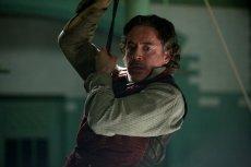 Robert Downey Jr. do tej pory wcielił się dwukrotnie w postać Sherlocka Holmesa.