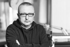 """Marek Świercz nie żyje. Był dziennikarzem m.in. Radia Opole i """"Dziennika Zachodniego""""."""