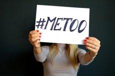 Internautki i internauci podpisują się pod listem poparcia dla osób, które ujawniły, że doświadczyły przemocy seksualnej.