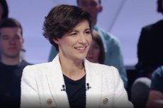 Czy szefowa sztabu Andrzeja Dudy, Jolanta Turczynowicz–Kieryłło, złamała ciszę wyborczą? Tak mówiła o sprawie na antenie telewizji Polsat.