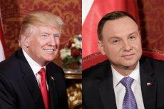 Analityk Robert Kagan uważa, że Polacy są zabawni, jeśli liczą na Donalda Trumpa. Neokonserwatywny doradca nie wyklucza bowiem, że może dojść do rozpadu NATO.