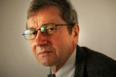 Prof. Jan Stanek