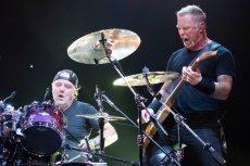 Metallica udostępniła ponad 600 koncertów na platformie streamingowej nugs.net.