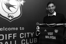 FC Nantes domaga się od Cardiff City pieniędzy za transfer Emiliano Sali.